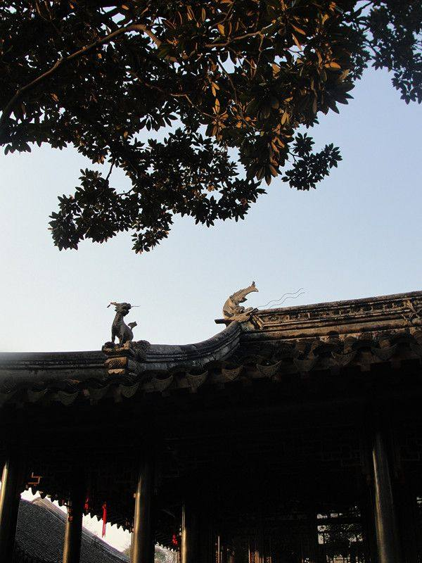 【地平线下的陈设】中国古典园林_b6a38ce651845a3d57f8c8f4f00641f9.jpg