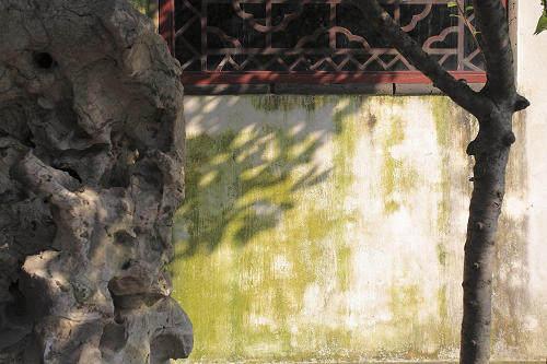 【地平线下的陈设】中国古典园林_gic2780809.jpg