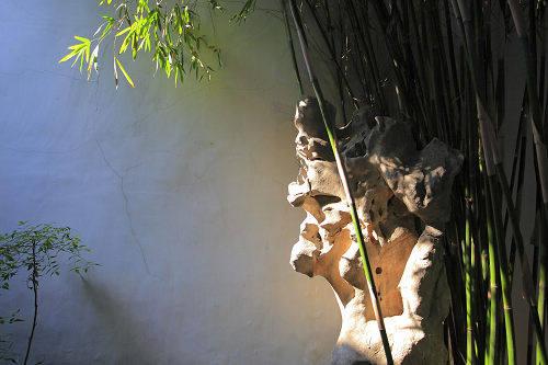 【地平线下的陈设】中国古典园林_gic2780885.jpg