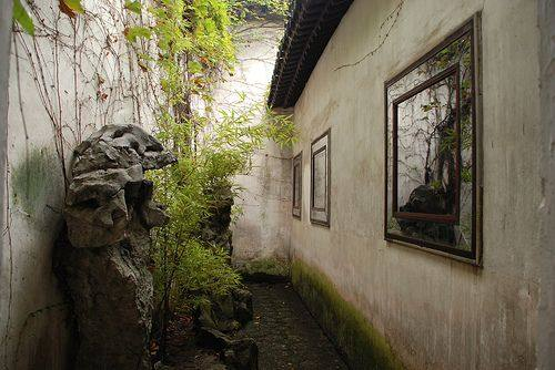 【地平线下的陈设】中国古典园林_0d82a5a603722e3636a0a0e27728c914.jpg