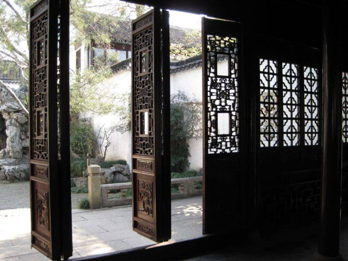 【地平线下的陈设】中国古典园林_4c894dcb69a46243879a71e84c56dc68.jpg