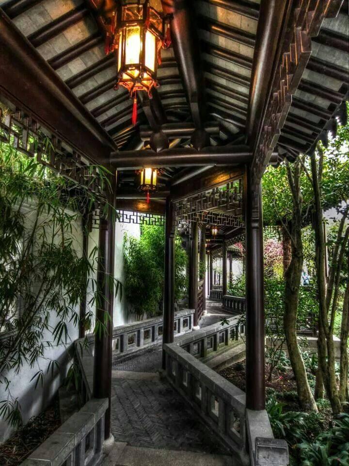 【地平线下的陈设】中国古典园林_705967ed341645f5709928bc54de8726.jpg