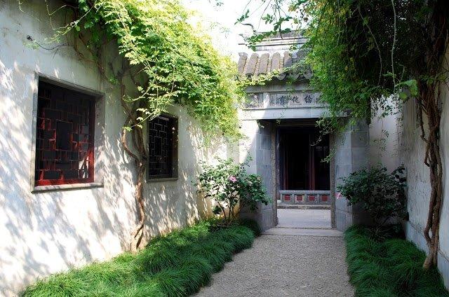 【地平线下的陈设】中国古典园林_d1af6365f2295120cbb9fec982d42800.jpg