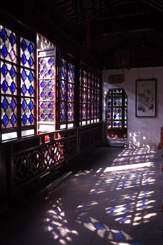 【地平线下的陈设】中国古典园林_d25178d9be0cf1536304064f74d45d31.jpg
