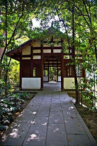 【地平线下的陈设】中国古典园林_gic3015683.jpg