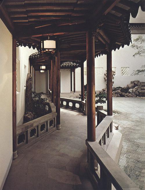 【地平线下的陈设】中国古典园林_tumblr_mrc7lp7ViW1qeqz55o2_500.jpg