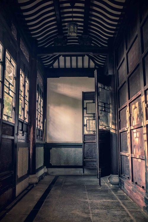 【地平线下的陈设】中国古典园林_tumblr_mvyxm7hDji1s7n50xo1_500.jpg