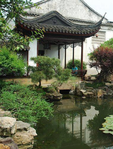 【地平线下的陈设】中国古典园林_1e23701983d2b95aaf7b19b41a1cf685.jpg