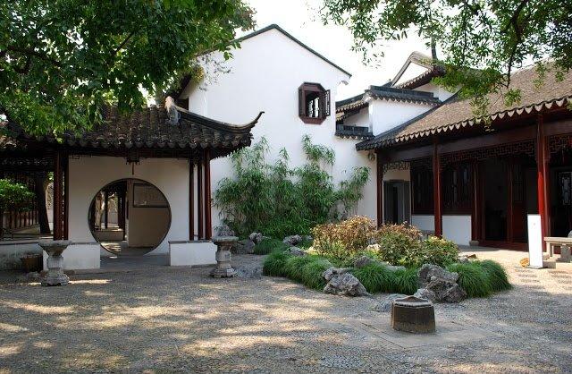 【地平线下的陈设】中国古典园林_9f6dff00992e97c69bc909de34b32a3a.jpg