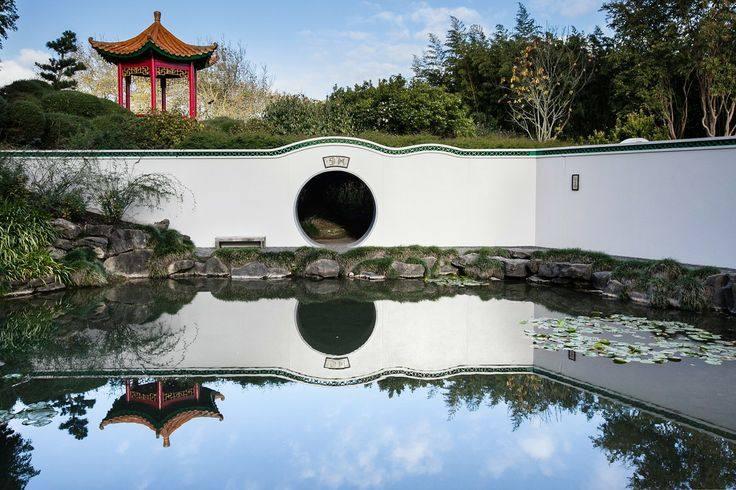 【地平线下的陈设】中国古典园林_7f44be715ed1717938bec16e26520db0.jpg