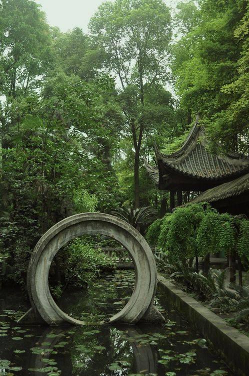 【地平线下的陈设】中国古典园林_23e2314779c5d44cf137383948d6c577.jpg