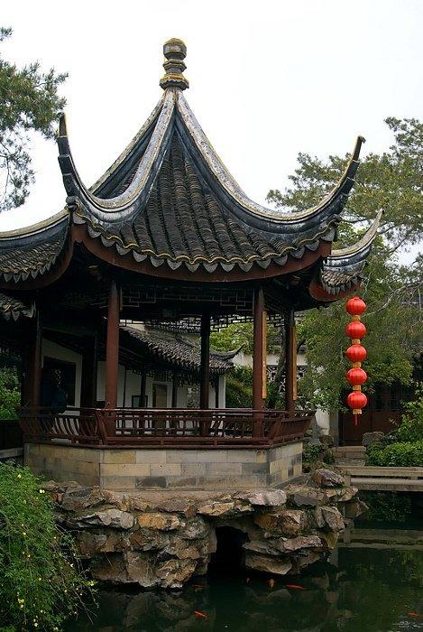 【地平线下的陈设】中国古典园林_58af7cf1d10caa1c97242d1030973b41.jpg