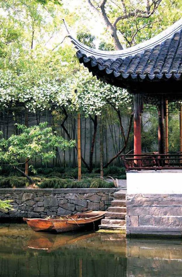 【地平线下的陈设】中国古典园林_502d86c56e44b81a0ad62bbe3bf31d11.jpg