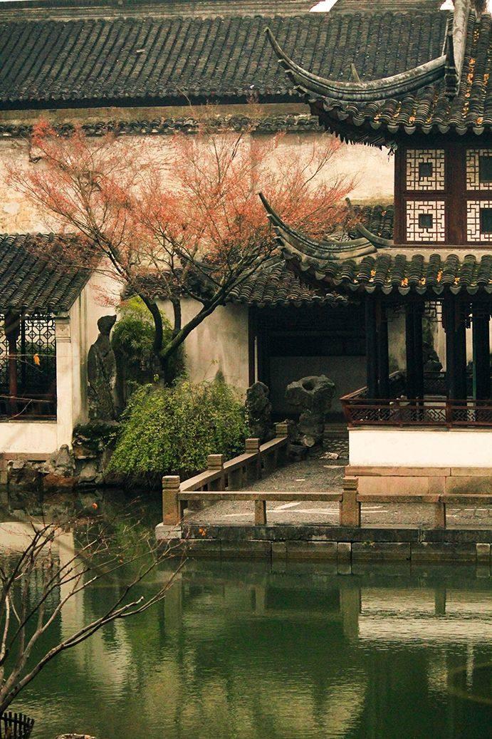 【地平线下的陈设】中国古典园林_af040f9db95f6cf00d2f091f4c63c921.jpg