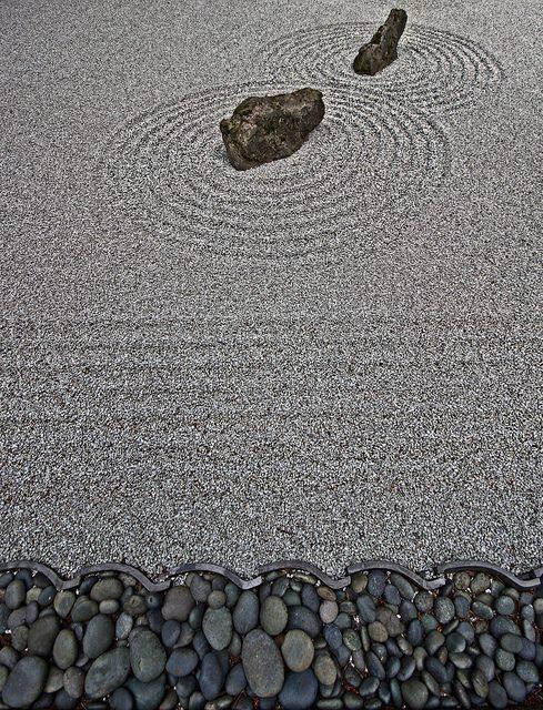 【地平线下的陈设】一沙一世界_32.jpg