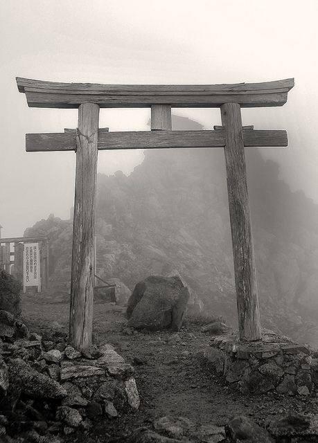 【地平线下的陈设】一沙一世界_60.jpg