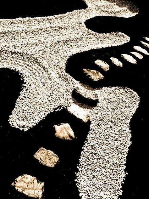 【地平线下的陈设】一沙一世界_67.jpg
