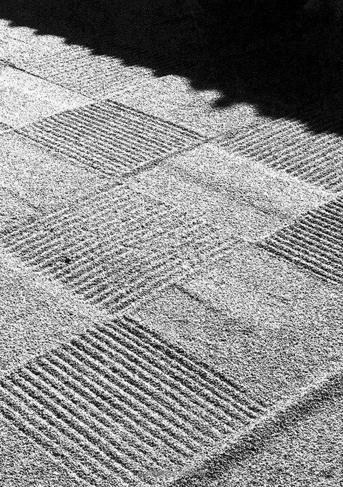 【地平线下的陈设】一沙一世界_70.jpg