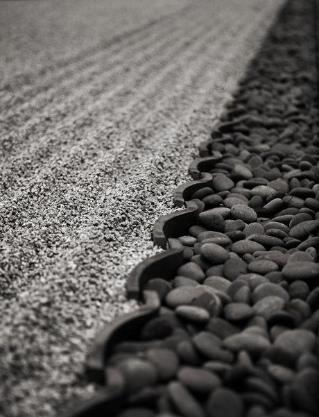 【地平线下的陈设】一沙一世界_74.jpg