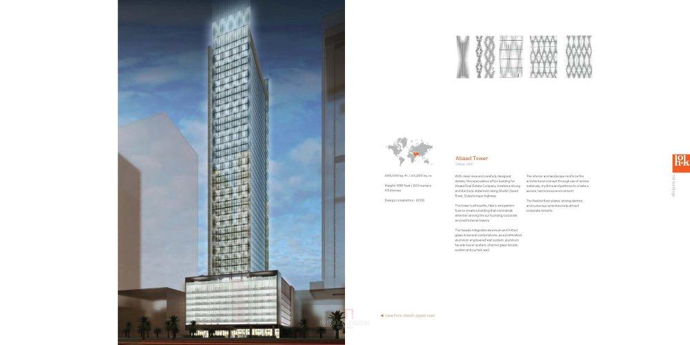 HOK高层建筑作品(2014)  HOK Tall Buildings_HOK Tall Buildings_Page_007.jpg
