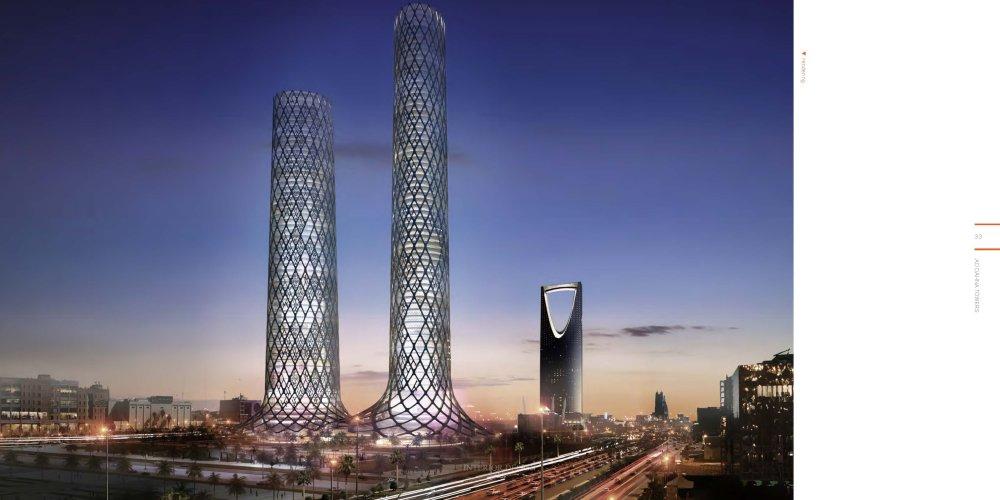 HOK高层建筑作品(2014)  HOK Tall Buildings_HOK Tall Buildings_Page_017.jpg