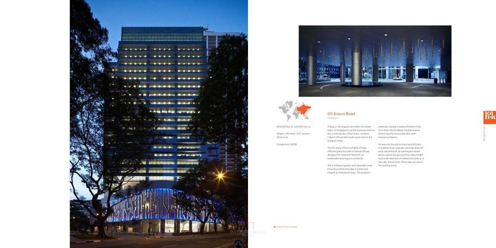 HOK高层建筑作品(2014)  HOK Tall Buildings_HOK Tall Buildings_Page_018.jpg