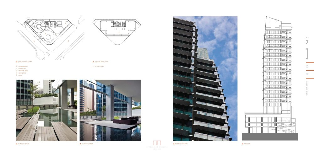 HOK高层建筑作品(2014)  HOK Tall Buildings_HOK Tall Buildings_Page_019.jpg