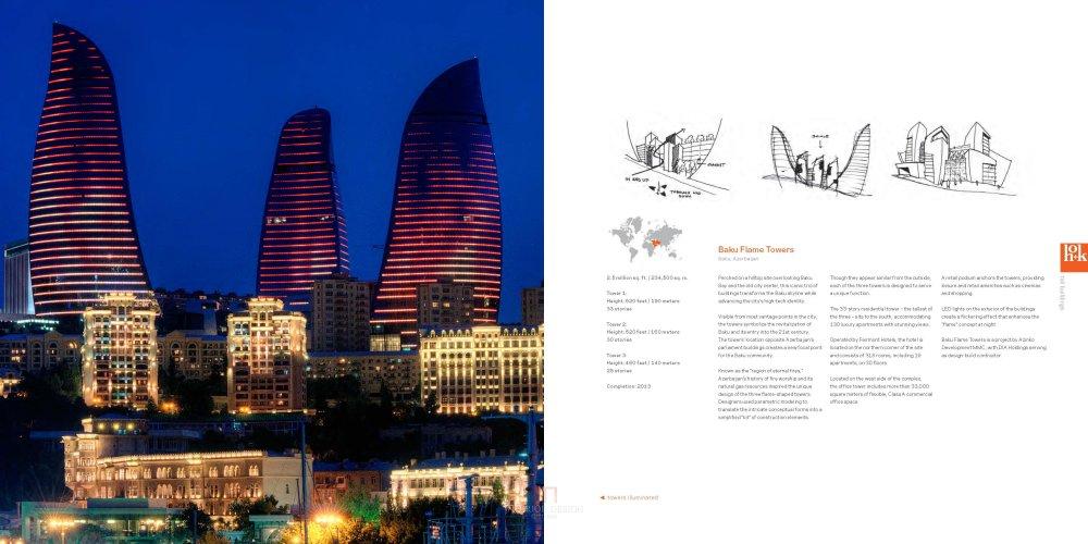 HOK高层建筑作品(2014)  HOK Tall Buildings_HOK Tall Buildings_Page_024.jpg