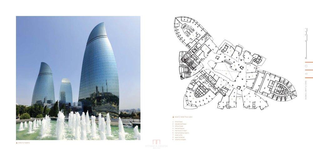 HOK高层建筑作品(2014)  HOK Tall Buildings_HOK Tall Buildings_Page_025.jpg