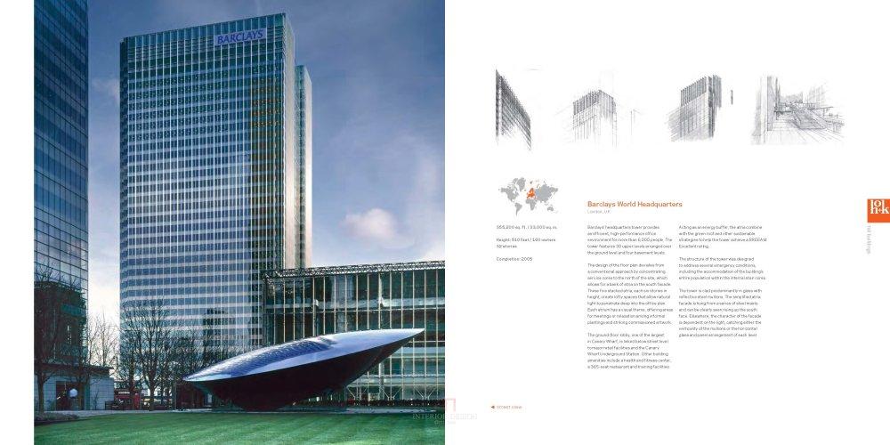 HOK高层建筑作品(2014)  HOK Tall Buildings_HOK Tall Buildings_Page_031.jpg
