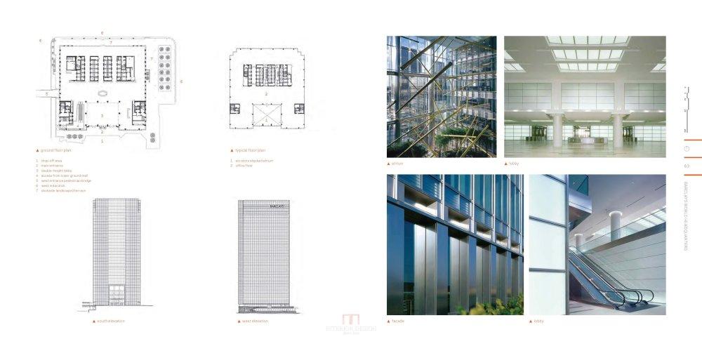 HOK高层建筑作品(2014)  HOK Tall Buildings_HOK Tall Buildings_Page_032.jpg