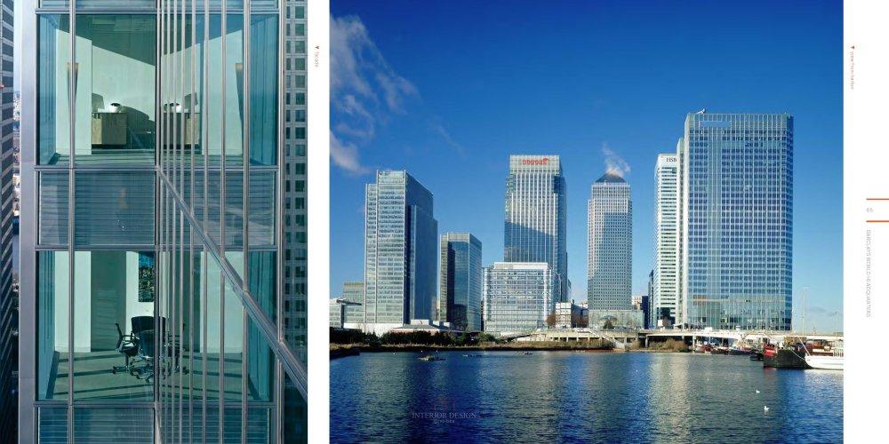 HOK高层建筑作品(2014)  HOK Tall Buildings_HOK Tall Buildings_Page_033.jpg