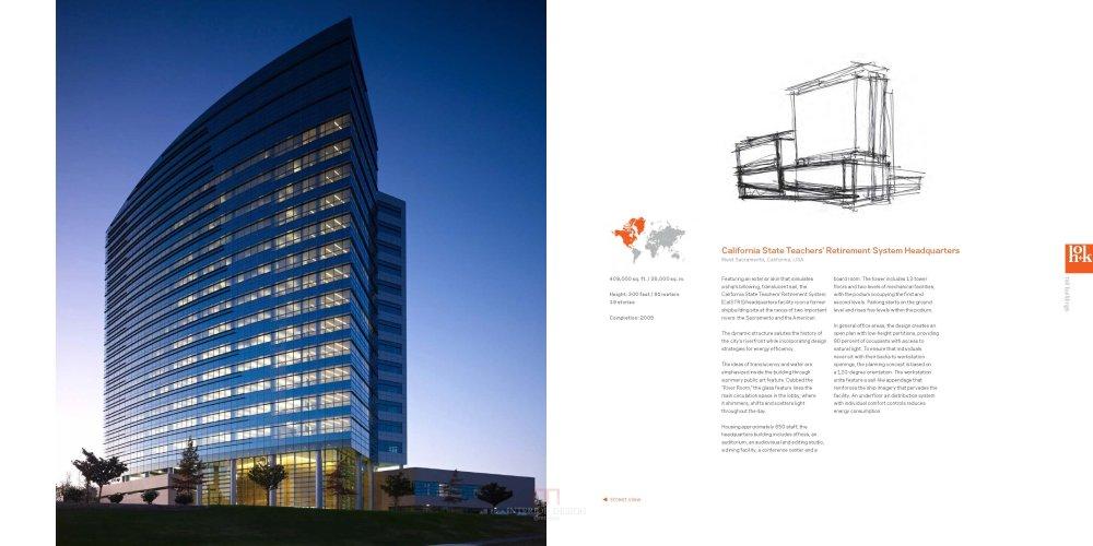 HOK高层建筑作品(2014)  HOK Tall Buildings_HOK Tall Buildings_Page_042.jpg