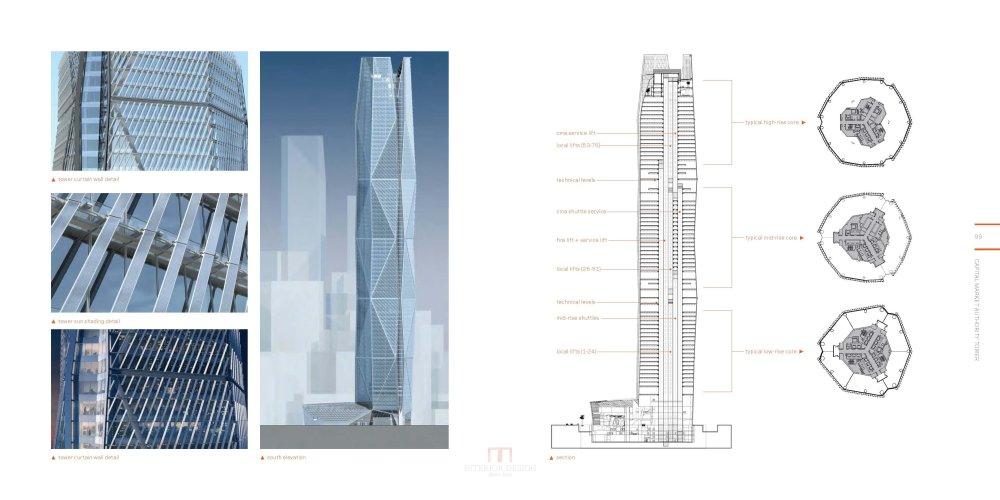 HOK高层建筑作品(2014)  HOK Tall Buildings_HOK Tall Buildings_Page_050.jpg