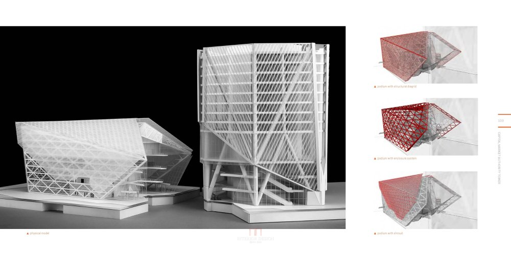 HOK高层建筑作品(2014)  HOK Tall Buildings_HOK Tall Buildings_Page_052.jpg