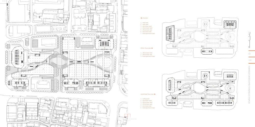 HOK高层建筑作品(2014)  HOK Tall Buildings_HOK Tall Buildings_Page_060.jpg