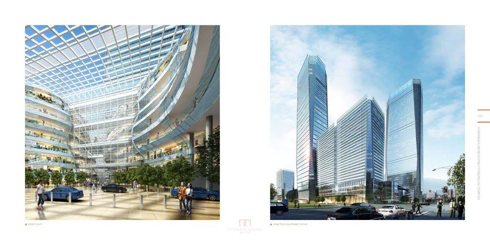 HOK高层建筑作品(2014)  HOK Tall Buildings_HOK Tall Buildings_Page_061.jpg