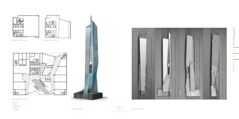 HOK高层建筑作品(2014)  HOK Tall Buildings_HOK Tall Buildings_Page_064.jpg