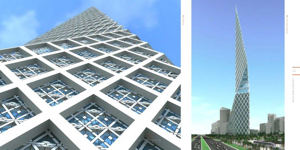 HOK高层建筑作品(2014)  HOK Tall Buildings_HOK Tall Buildings_Page_067.jpg