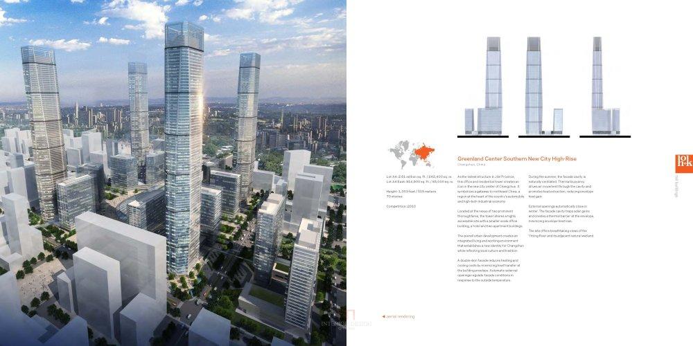 HOK高层建筑作品(2014)  HOK Tall Buildings_HOK Tall Buildings_Page_068.jpg