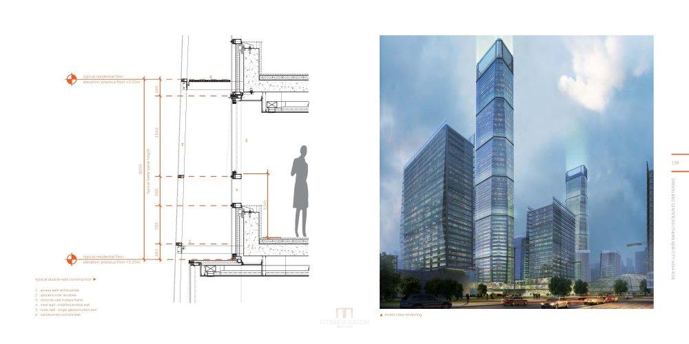 HOK高层建筑作品(2014)  HOK Tall Buildings_HOK Tall Buildings_Page_070.jpg