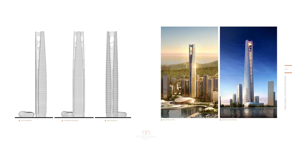 HOK高层建筑作品(2014)  HOK Tall Buildings_HOK Tall Buildings_Page_074.jpg
