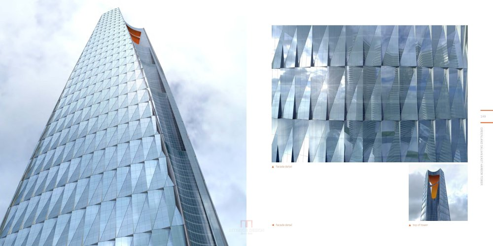 HOK高层建筑作品(2014)  HOK Tall Buildings_HOK Tall Buildings_Page_075.jpg