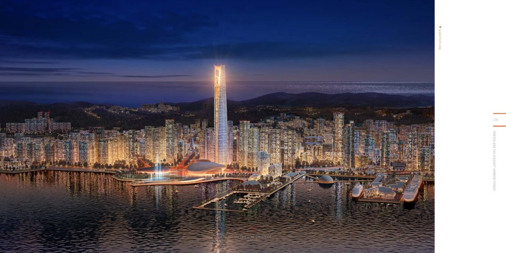 HOK高层建筑作品(2014)  HOK Tall Buildings_HOK Tall Buildings_Page_076.jpg