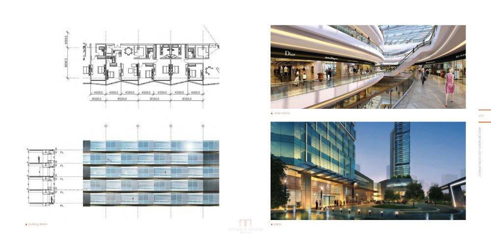 HOK高层建筑作品(2014)  HOK Tall Buildings_HOK Tall Buildings_Page_079.jpg