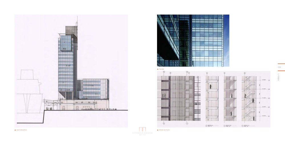 HOK高层建筑作品(2014)  HOK Tall Buildings_HOK Tall Buildings_Page_085.jpg