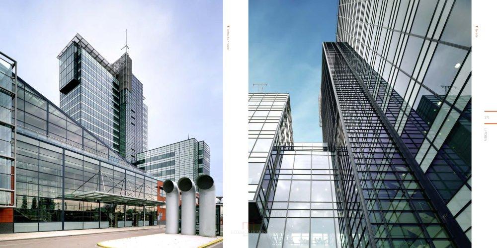 HOK高层建筑作品(2014)  HOK Tall Buildings_HOK Tall Buildings_Page_086.jpg