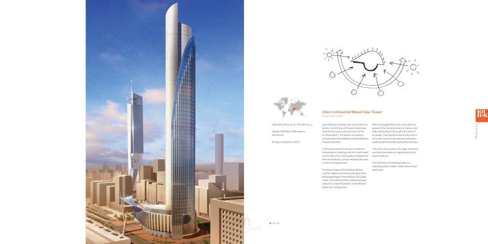 HOK高层建筑作品(2014)  HOK Tall Buildings_HOK Tall Buildings_Page_087.jpg