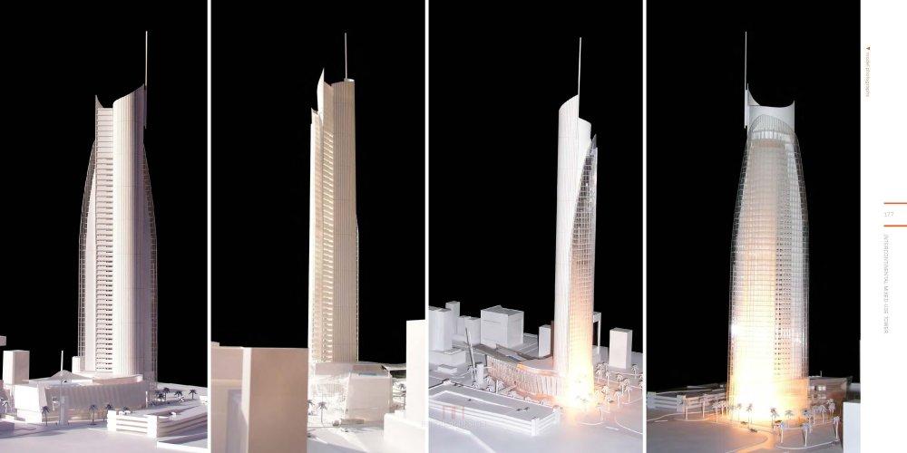 HOK高层建筑作品(2014)  HOK Tall Buildings_HOK Tall Buildings_Page_089.jpg