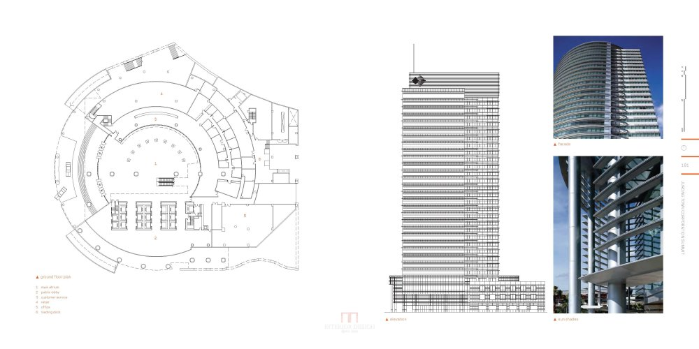 HOK高层建筑作品(2014)  HOK Tall Buildings_HOK Tall Buildings_Page_091.jpg